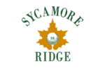 Sycamore Ridge Golf Course